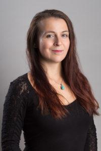 Diana Hrdlickova
