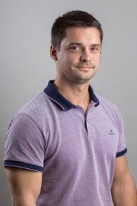 Matej Bujalka