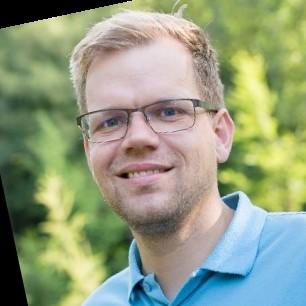 Matej Rejnoch