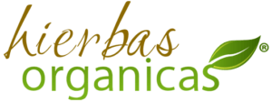 Hierbas Organicas logo