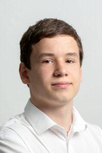 Filip Martin Urbanec